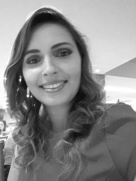 Diva Julia Safe Coelho