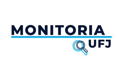Banner monitoria 3