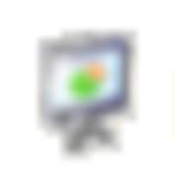 Ícone do menu da monitoria