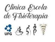 Logo Clinica Escola
