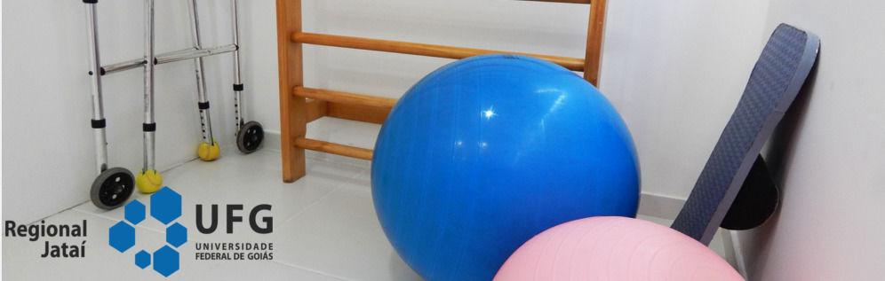 equipamento.fisioterapia