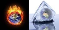 aquecimento resfriamento