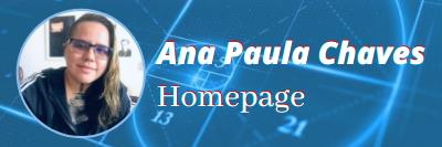 Logo Homepage Atualizado