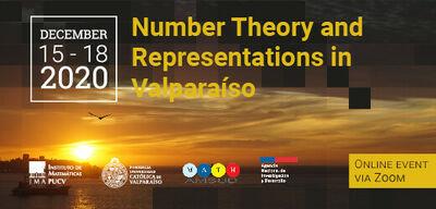 Representations Valparaiso 2020
