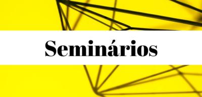 Seminários 2019.2