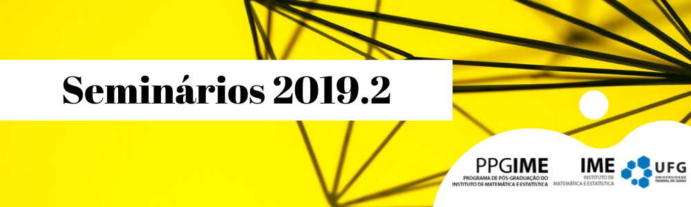 Seminários 2019.2 banner