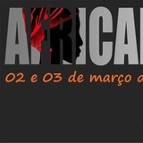 Capa dos certificados_Africanidades