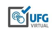 UFG Virtual1