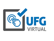 Marca UFG virtual site