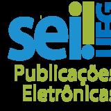 SEI - Publicações Eletrônicas