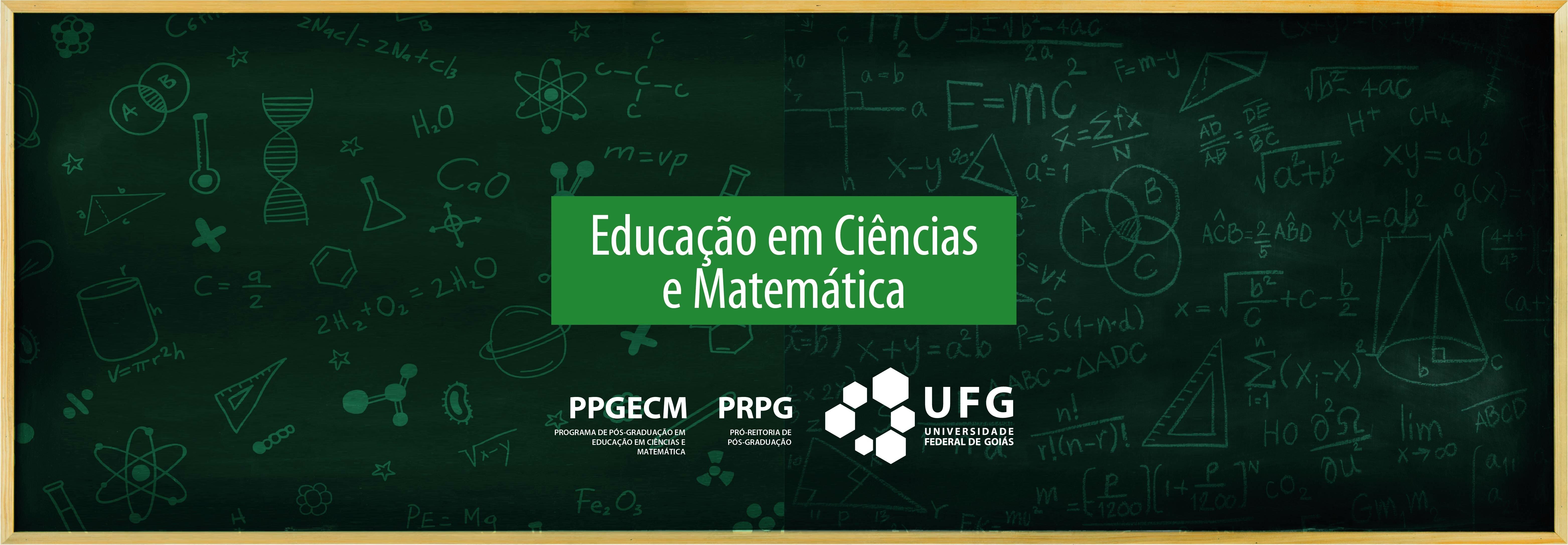 S21-ICBIME-_09_PPGECM_-_Programa_de_Pós-Graduação_em_Educação_em_Ciências_e_Matemática_FInal.jpg