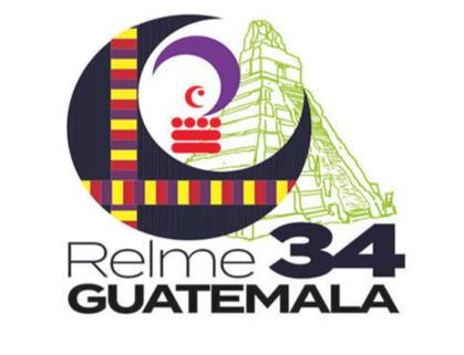 relme34