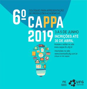 cartaz_cappa_final