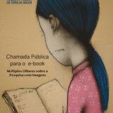E-book imagem