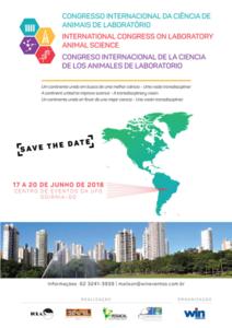 Congresso Goiânia