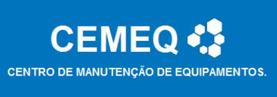 CEMEQ UFG