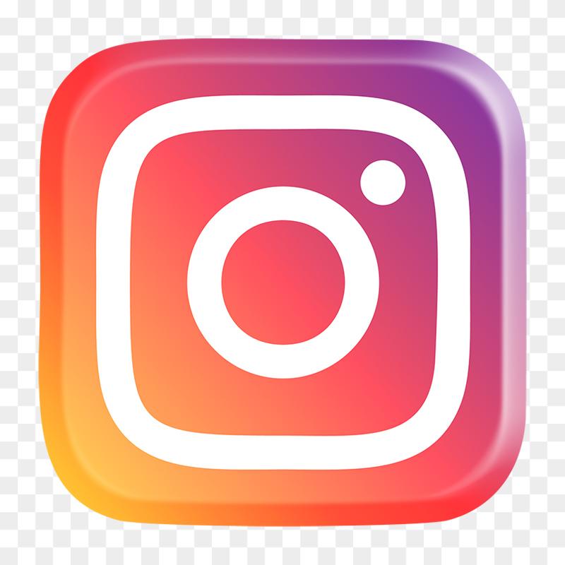 Instagram Seinfra