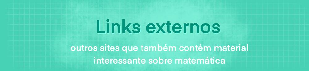 Links externos