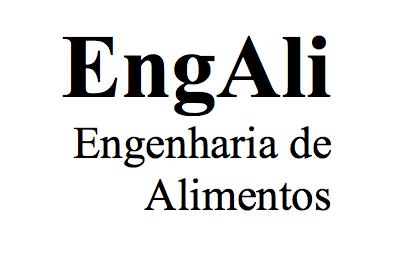 Logo EngAli1
