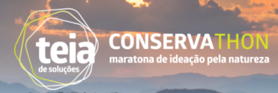 Conservathon