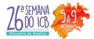 Semana do ICB