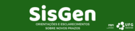 orientações_sisgen