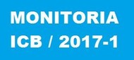 MONITORIA ICB 2017.1