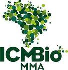 ICMBIO