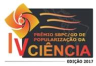 SBPC_img