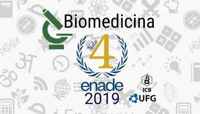 BiomedicinaEnade2019-1