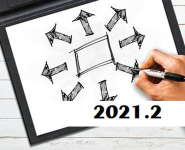 Edital de troca de turno 20212