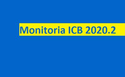 Monitoria 20202