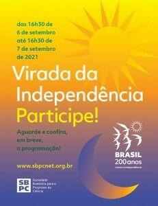 Virada-da-Independência