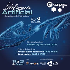CONPEEX_2020