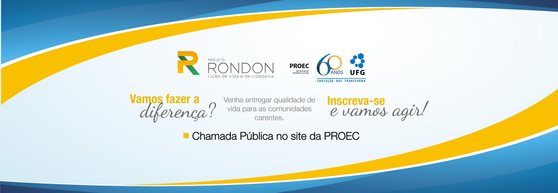 Rondon