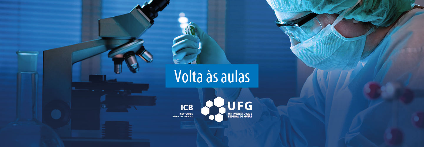 Novo Banner 2 - Volta as aulas