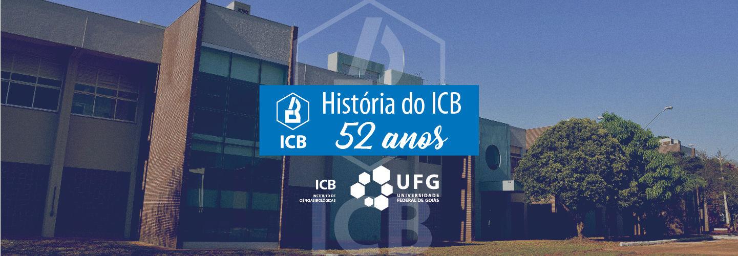 ICB 52