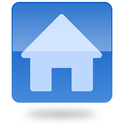 ICON_homepage