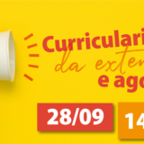 curex