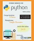 curso_python