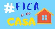 #ficaemcasa2