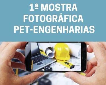 Imagem Mostra Fotográfica