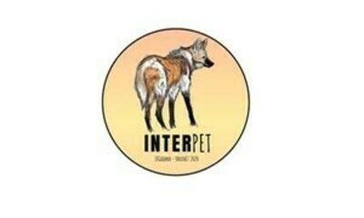 Logo InterPET
