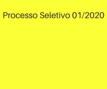 processo_seletivo_01/2020_noticia