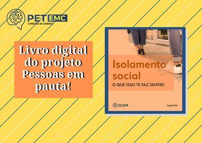 Capa Ebook Pessoas em Pauta