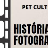 Imagem_Cartilha_PET_Cultural