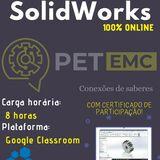 curso_solid