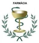 farmacia ufg