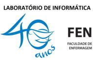 Logotipo da FEN/UFG