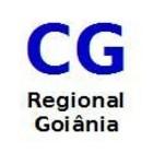 Conselho Gestor da Regional Goiânia